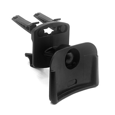 Ziqiao carro ventilação montagem suporte clip de suporte para tomtom um xl / xl.s / xl.t