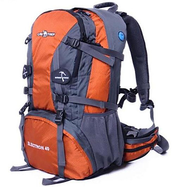 Herrn Taschen Oxford Tuch Sport & Freizeit Tasche für Sport Klettern Camping & Wandern Draussen Gewerbliche Verwendungen Ganzjährig