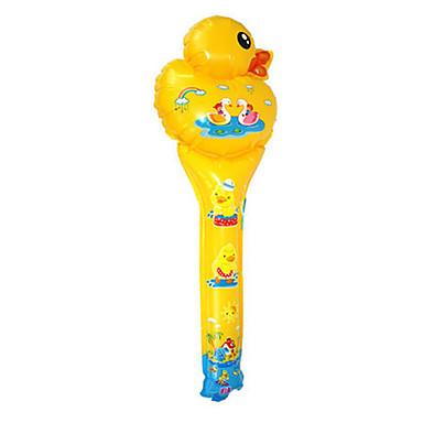 voordelige Ballonnen-Ballonnen Aluminium Kinderen Unisex Speeltjes Geschenk