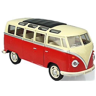 Brinquedos Carrinhos de Fricção SUV Brinquedos Carro Metal Peças Unisexo Dom