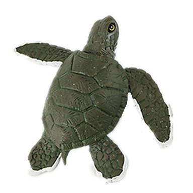 Brinquedos & Bonecos de Ação Brinquedos Animal Plástico Para Meninas Para Meninos Peças