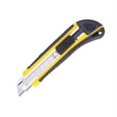 Hongyuan / držte automatické náhradní čepele tři vlasy nůž / 1