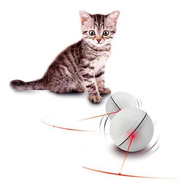 Giochi Per Gatti In Promozione Online Collezione 2019 Di Giochi