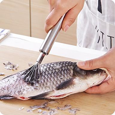 Utensílios de cozinha Aço Inoxidável Gadget de Cozinha Criativa Peeler & Grater Para utensílios de cozinha 1pç