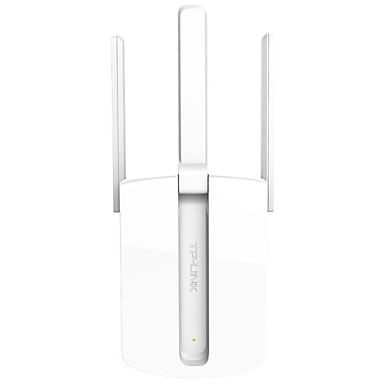 Buy TP-LINK WiFi Range Extender wifi repeater signal amplifier booster 450Mbps TL-WA933RE Chinese Version