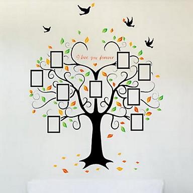 وقت الفراغ ملصقات الحائط لواصق حائط الطائرة لواصق حائط مزخرفة, الفينيل تصميم ديكور المنزل جدار مائي جدار