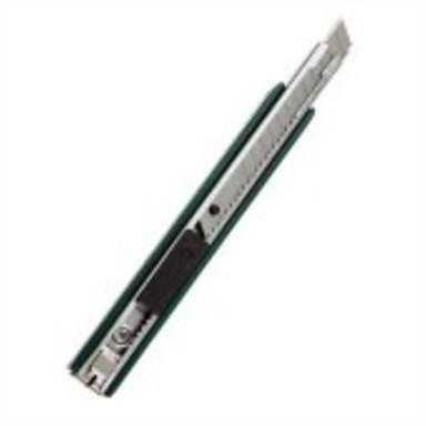 Světový sáček zinkových slitin 13 9x80mm / 1
