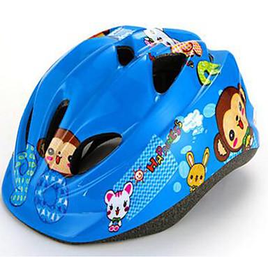 Kinder Helm Leicht fest und Haltbarkeit Haltbar Einfache