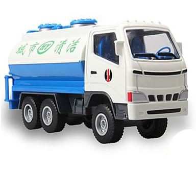 Macchinine Giocattolo - Modellino Macchina Camion - Ruspa - Escavatore Furgone - Escavatrice Simulazione Da Ragazzo #05792535 Una Grande Varietà Di Modelli