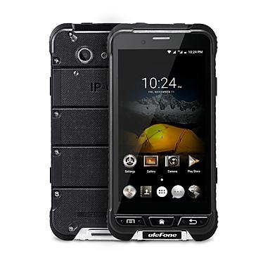 Ulefone ARMOR 4.7 inch 4G Smartphone (3GB + 32GB 13 MP Octa Core 3500mAh)