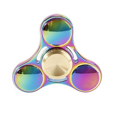 Hand spinne Spinners de mão Mão Spinner Alta Velocidade Alivia ADD, ADHD, Ansiedade, Autismo Brinquedos de escritório Brinquedo foco O