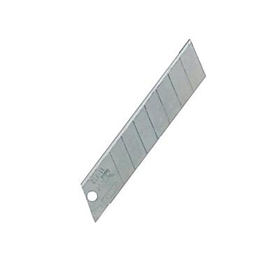 Stanley fatmax umělecký umělecký nůž nůž 25mm (x10) / krabice