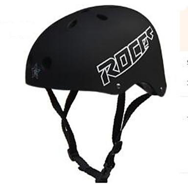 Herrn Damen Unisex Helm Formschluss Einfache Leicht fest und Haltbarkeit Langlebig