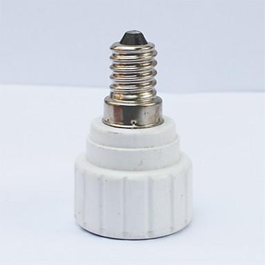 E14 Glühbirnen Verbindung