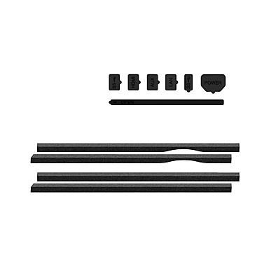 TP4-833 Spielzubehör-Kits Für PS4 Prop . Schlank Spielzubehör-Kits ABS 1 pcs Einheit