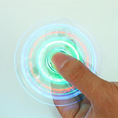 Hand spinne Fidget spinners hand Spinner Zbavuje ADD, ADHD, úzkost, autismus Office Desk Toys Focus Toy Stres a úzkost Relief k zabíjení