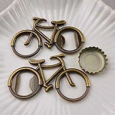 vamos fazer uma aventura de garrafa de bicicleta beter gifts® tea party favor