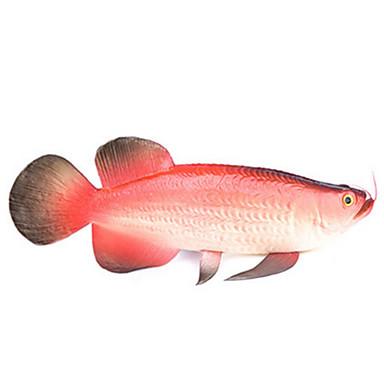 Spielessen Fische Kunststoff Unisex Geschenk