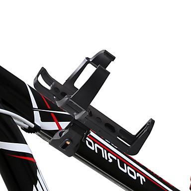 Garrafas de Água Garrafa de água da gaiola Ciclismo de Lazer Bicicleta dobrável Bicicleta  Roda-Fixa Durável Reduz a Irritação PC