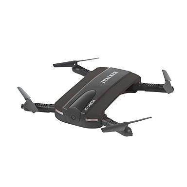 RC Drone JXD 523/523W 6 Eixos 2.4G Com Câmera HD 0.3MP 480P Quadcópero com CR FPV Modo Espelho Inteligente Flutuar Com Câmera Quadcóptero