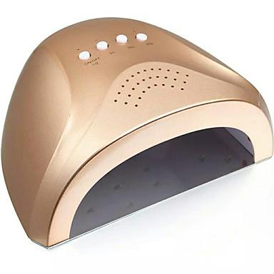 lak na nehty gelová lampa rychloběhová fototerapie stroj pečení sušení olejové lepidlo nehtový náčiní