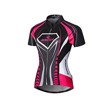 Jezdit na kole Dres Sady oblečení Polyester 100% polyester Terylen Coolmax Cyklistika/Kolo