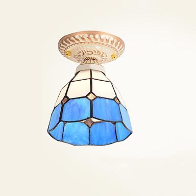 Rustikal/ Ländlich LED Unterputz Moonlight Für Küche Esszimmer Studierzimmer/Büro Eingangsraum Korridor Wärm Weiß 220v 110V Glühbirne