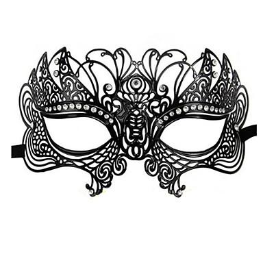 Halloweenské masky Hračky Hračky Ostatní Slitina Jídlo a nápoje Pieces Dámské Dárek