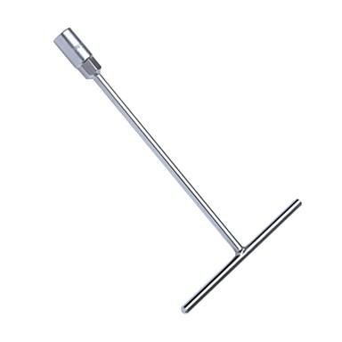 Velký nástěnný klíč seiko t 19 mm