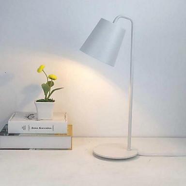 40 moderní - současný design Lapms dětské , vlastnost pro LED , s Jiné Použití Stmívač Vypínač