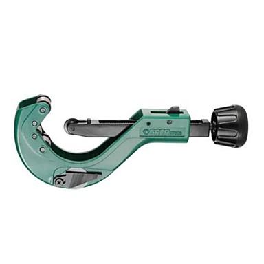 Sata Rohrschneider 6-64mm / 1