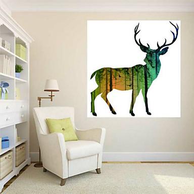 Kunstdrucke Tier Modern,Ein Panel Horizontal Druck Wand Dekoration For Haus Dekoration