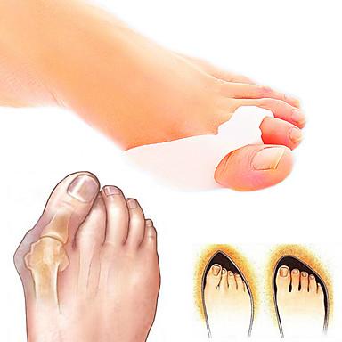 l'alignement des soins de pieds orteil seperator oignon correcteur gros orteil osseuse oignon bouclier hallux valgus pro protecteur