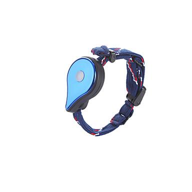 Bluetooth Chytrý náramek pro