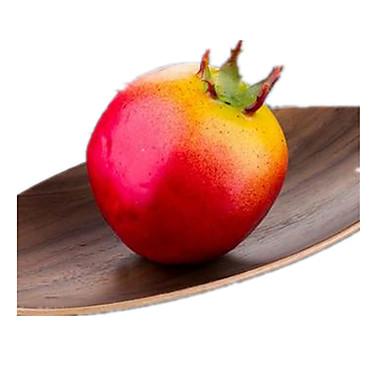 Jídlo hračky Hračky Ovoce Plast Unisex Pieces