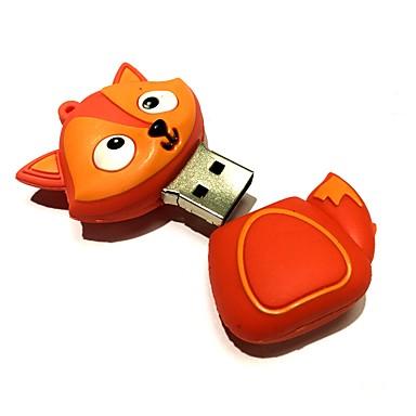 2GB USB-Stick USB-Festplatte USB 2.0 Kunststoff W21-2