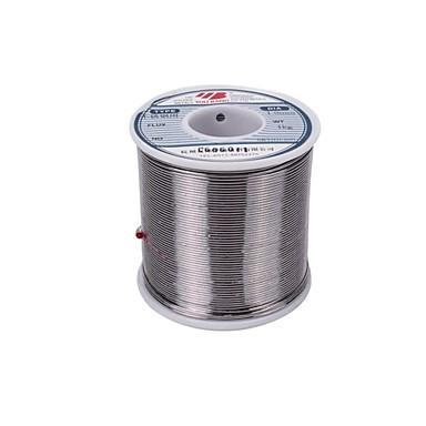 Aia pájecí drátová řada nerezová ocelová pájka 1,0mm-1kg / cívka
