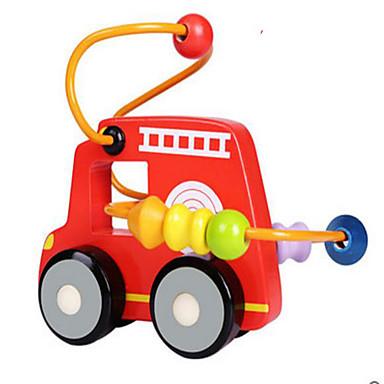 MWSJ Spielzeuge Kreisförmig Spaß Kinder Unisex Stücke