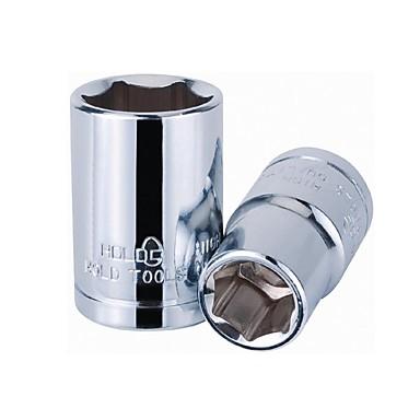 Hongyuan / hold-1/2 14mm Spiegel Chrom Vanadium Stahlhülle 14mm / 100 Zweig