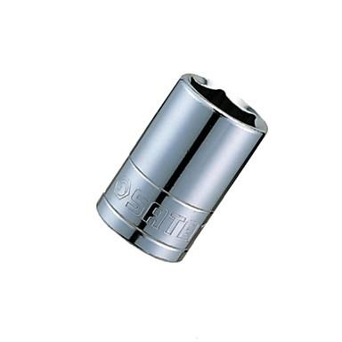 Die 6,3 mm Reihe der britischen 6 Hornhülse 11/32 / 10