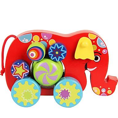Carros de Brinquedo Brinquedos Carro De madeira Crianças Peças