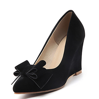 grand choix de 53577 56139 Femme Chaussures Polyuréthane Printemps Eté Automne ...