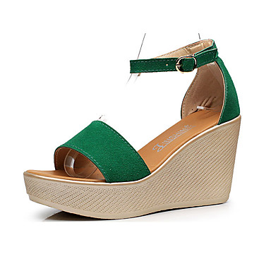 0d868851452 Wedge Heel, Women's Shoes, Search LightInTheBox