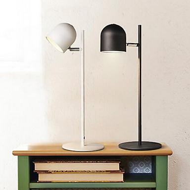 6-10 Työpöydän lamppu , Ominaisuus varten Swing Arm Valaisimet Loistava , kanssa Muut Käyttää Päälle/pois -kytkin Vaihtaa