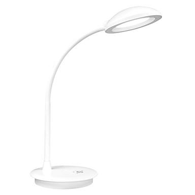 Stolní lampy Přirozená bílá Noční světlo LED světýlko na čtení Stolní LED svítidla 1 ks