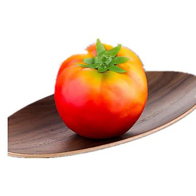 Tue so als ob du spielst Spielzeuge Laterne Obst & Gemüse - Schneider Obst & Gemüse Kunststoff Unisex Geschenk