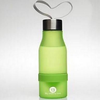 Trinkbecher, 500 PC Saft Wasser Gläser und Tassen für den täglichen Gebrauch