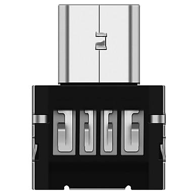 1 Port USB-Hub USB 2.0 OTG Daten-Hub