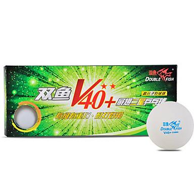 1 ks 2 hvězdičky 4 Ping Pang/Stolní tenisový míček