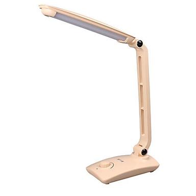 4.2 Zeitgenössisch Tischleuchte , Eigenschaft für Augenschutz , mit Andere Benutzen An-/Aus-Schalter Schalter